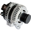 Alternador Pontiac Strato-Chief